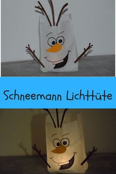 Make a small lantern or light out of a sandwich bag. Olaf from the . Make a small lantern or light out of a sandwich bag. Olaf from Frozen Bag lantern light Olaf sandwich small winterbackground wintercozy wintercrafts winterdecorations winternails Diy Crafts To Do, Arts And Crafts, Paper Crafts, Simple Crafts, Clay Crafts, Felt Crafts, Small Lanterns, Holiday Photography, Winter Crafts For Kids