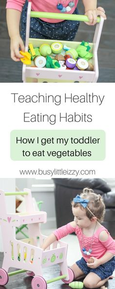 Teaching Healthy Eating Habits for toddlers | Getting kids to eat healthy food and vegetables | Educational Toys | Educational Play | Wooden Toys | #vegetarian #woodentoys #educational #education #parenting #motherhood #Homeschooling #veganfood #vegan #busylittleizzy