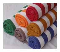 products Institutional Bath whiteTowel jacquard Bath Towel Pool Towels Beach Towels fabric dyed Terry Towels Hand Towels Face Towels Kitchen Towels Velour Sheared Towel Institutional Hand Towel Cotton Terry Towel for Home Cotton Towels for Hotels Shower Towel for Household