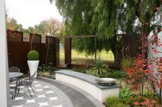 The Feng Shui Garden | BoldSimplicity