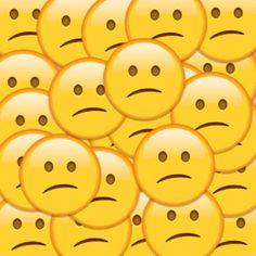 Avouez-le, vous avez déjà eu envie d'être un emoji ! N'attendez pas une minute de plus. À travers ce quiz découvrez quel émoji correspond à votre personnalité.