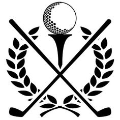 14 Best Rotary Golf Tournament images in 2015 | Flyer ...