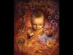 The Moody Blues - To Our Childrens, Childrens, Children - 1969 (HD) Full Album - YouTube