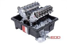 Ford 6.8 Engine V10 E350 E450 E550 Super Duty New Reman 2 Year Warranty · $3,389.00 V10 Engine, Dodge Viper, Saving Money, Engineering, Ford, Save My Money, Money Savers, Technology, Frugal