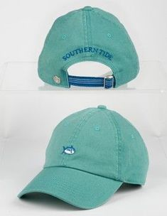 f954392f1be3e I ve always loved the different backstrap Southern Tide