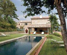 italian home design - Yahoo! Search Results