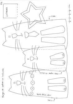 8da62fffd031034c349b56e4a878d11a.jpg (1131×1600)