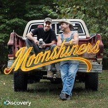 Moonshiners - Google Play