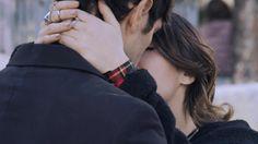 Un beso que hizo renacer el amor: el reencuentro soñado de Tomás y Esperanza http://www.eltrecetv.com.ar/esperanza-mia/un-beso-que-hizo-renacer-el-amor-esperanza-y-el-padre-tomas-tuvieron-un_079696… @EsperanzaMiaOK