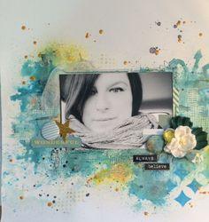 Les pages d'Isa: Polaroid Film, Artist, Inspiration, Biblical Inspiration, Artists, Motivation