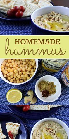 Canada Goose parka online store - Black Bean Hummus | Recipe | Black Bean Hummus, Hummus and Black Beans