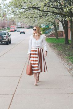 When This Fashion Blogger Got It Wrong | Style in a Small Town