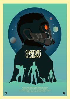 Matt-Needle-Guardians-of-the-Galaxy.jpg (900×1273)