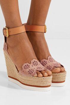 Damart para mujer UK 5 Cuero Burdeos Arco Recortar Zapatos Planos Mocasín mocasín