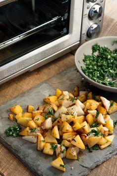 28 Best Breville Smart Oven Recipes Images Oven Recipes