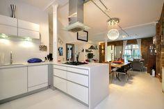 Best Resin Floors Images Flats Floor
