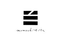 """""""momochi せっけん"""" by OBANA DAISUKE"""