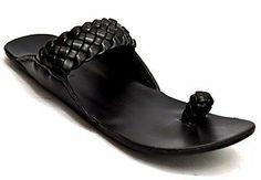 Zoot24 Black Men Sandals DL510LUDO, http://www.junglee.com/dp/B00J8JH4MQ/ref=cm_sw_cl_pt_dp_B00J8JH4MQ