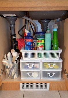 reproducao-time-with-tea-organizacao-embaixo-pia-gaveteiro-plastico