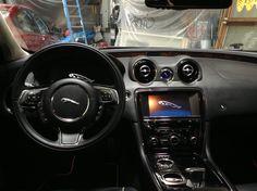 2011 Jaguar XJ Interior Jaguar Xj, Vehicles, Interior, Indoor, Car, Interiors, Vehicle, Tools