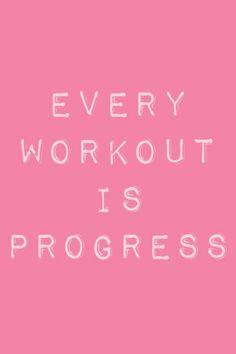 Get your bikini body, TODAY! Get 10% off using code 'TODAY10' @ www.todaynotmonday.com