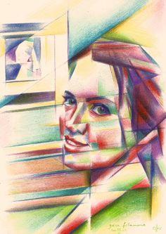 Julia Filament - 03-11-16