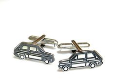 Check out our cuff links selection for the very best in unique or custom, handmade pieces from our shops. Cufflinks, Diy, Accessories, Jewelry, Wedding, Fashion, Valentines Day Weddings, Moda, Jewlery