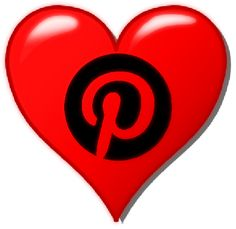 I created a new logo for our Pinterest Networking Group on LinkedIn http://www.linkedin.com/groups/Pinterest-Networking-Group-4203053