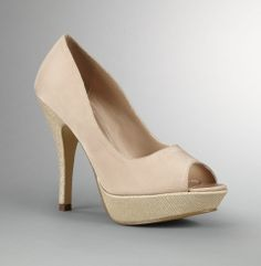 Last Hour Heel - View all women's shoes - Kenneth Cole