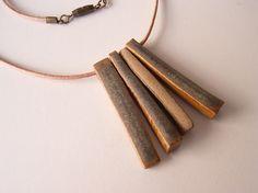 micazuki.com - bead pendants
