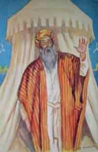 Delly, Il segreto della Saracena I:  il re di Kidji  Ill. di Alberto Micheli