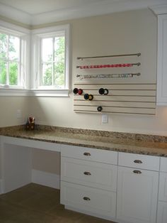 Laundry Photos Design, Pictures, Remodel, Decor and Ideas - page 75