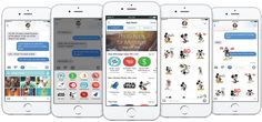 Apple lanza beta 6 de iOS 10, macOS Sierra, tvOS y watchOS (Descarga) ⬇️ - http://www.esmandau.com/185301/apple-lanza-beta-6-de-ios-10-macos-sierra-tvos-y-watchos/