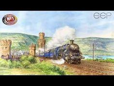 EEP 12 Impressionen - YouTube