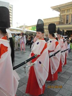 Shirabyoshi dancers. Heian Era, Heian Period, Dancers, Japanese, Board, Projects, Photography, Clothes, Accessories