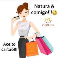 rede.natura.net/espaco/Maxlene Lobato Natura On Line, Natura Cosmetics, Cnd, Gisele, How To Make Hair, Mary Kay, Instagram Feed, Mascara, Pop Art