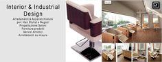 Interior Design Service, Progettazione e vendita arredi su misura e di Design. Rendering Fotorealistici.  http://www.facebook.com/J.BENEVELLI.design