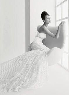 .Audrey in Givenchy circa 1964
