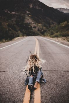 WANDERLUST PHOTOGRAPHY Enjoy your life ~Likaa~