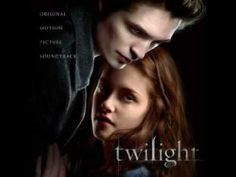 Twilight Soundtrack (official) Bella's Lullaby