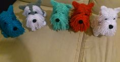 How to Crochet Amigurumi Dog with Free Pattern Crochet Kawaii, Crochet Diy, Crochet Amigurumi, Love Crochet, Amigurumi Patterns, Crochet Crafts, Crochet Dolls, Yarn Crafts, Crochet Projects