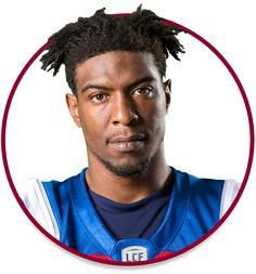 #89 WR - Duron Carter - Montreal Alouettes Montreal Alouettes, Movies, Films, Cinema, Movie, Film, Movie Quotes, Movie Theater, Cinematography