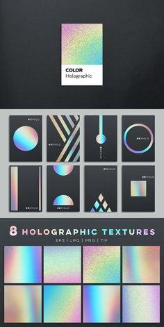 Dístínctívє Sєnsє σf Trαnspαrєncч #art #holographic #color #pantone #futuristic #色見本 #個性的 #感性 #未来的