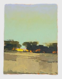 Greg Hargreaves, Twilight