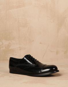 Immagini Shoes Su Mens Dolce Pinterest Fantastiche Gabbana In 112 YqRxH5wA0