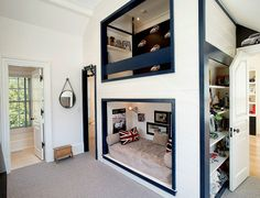 structure bedroom photos bunk beds design pictures remodel decor and ideas page 27 bedrooms pinterest the head built ins and design