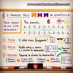 See this Instagram photo by @estudematematica • 522 likes