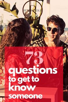 Questions are the perfect way to get to know someone and our first date questions are a fun way to do just that! Meeting new people to date can make you a little anxious and sometimes your mind goes blank and you just sit there! We are here to help make sure that you are covered.
