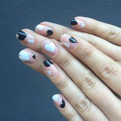 korean nail art (22)