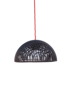 Dana, a lamp by Luis Arrivillaga